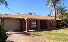 527 Cummins Lane, Broken Hill NSW