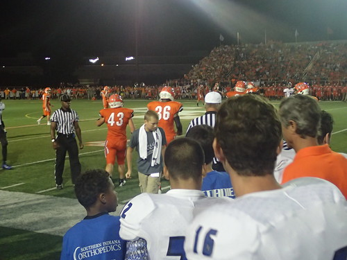 """Columbus East (IN) vs. Columbus North (IN) • <a style=""""font-size:0.8em;"""" href=""""http://www.flickr.com/photos/134567481@N04/20794957000/"""" target=""""_blank"""">View on Flickr</a>"""