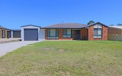 14 Edinburgh Drive, Townsend NSW