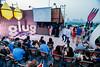glug-migas-final-10 (studiooutput.beijing) Tags: beijing output sanlitun slt migas glug 2015