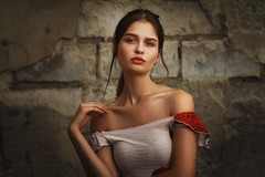 IMG_3140 copy (ivankopchenov) Tags: city portrait people girl outdoor
