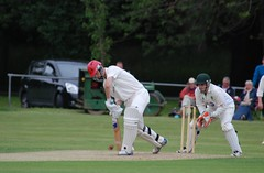 """Birtwhistle Cup Final • <a style=""""font-size:0.8em;"""" href=""""http://www.flickr.com/photos/47246869@N03/21000903425/"""" target=""""_blank"""">View on Flickr</a>"""