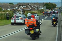 Pelaton-F-09-September-2015 (Steve Ellwood Whitley Bay) Tags: cycling northumberland tourofbritain tob ellwood seatonsluice steveellwood sirbradleywiggins edinburghtoblyth