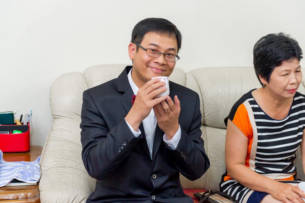 琪翔&婉岑-Wedding-223