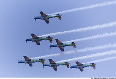 Desfile Cívico da Independência (Força Aérea Brasileira - Página Oficial) Tags: desfile brasilia 7desetembro forçaaéreabrasileira brazilianairforce