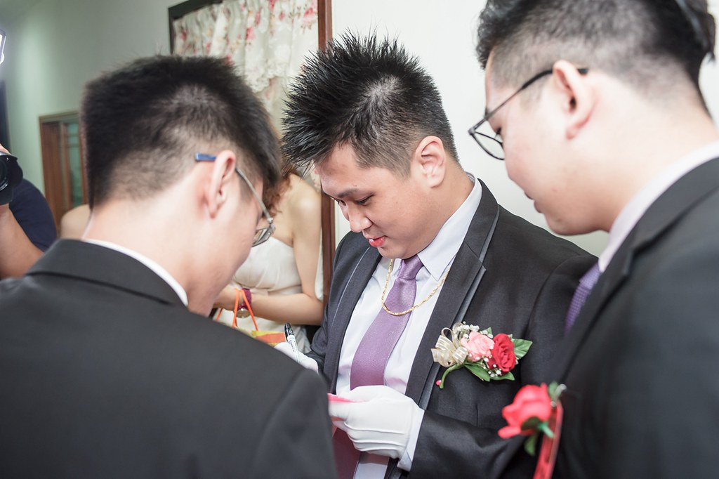 新竹煙波婚攝17