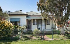 23 Byron Street, Bellambi NSW