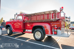 WCUCC20150228 (Muncybr) Tags: columbus ohio firetruck columbusohio dodge oh westerville carshow 1965 d300 markhall 2015 brianmuncy muncybryahoocom photographedbybrianmuncy westervillecommunityunitedchurchofchrist wcucc