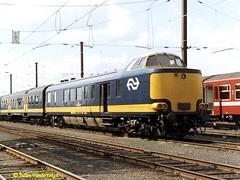 38108- Julien Vanderveken (VDKphotos) Tags: belgium ns bruxelles benelux werkspoor copyjvanderveken