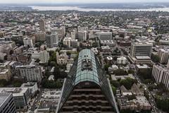 Seattle (michael_hamburg69) Tags: seattle usa washington wa seattlemunicipaltower