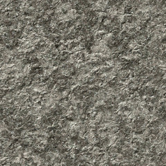 st8a (zaphad1) Tags: free seamless texture public domain 3d pattern fill photoshop rock stone wall zaphad1