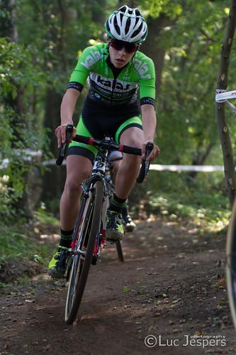 Cyclocross Kasterlee_-95