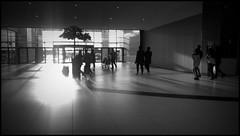 @ l'Eclair Supermarch (F) - 2015/09/16 (Geert Haelterman) Tags: blackandwhite white black france monochrome nokia candid streetphotography zwart wit n8 geert streetshot photoderue straatfotografie photographiederue fotografadecalle strassenfotografie fotografiadistrada haelterman