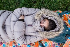 Sara, Paris 2015 (carlao126) Tags: light portrait paris france nature digital fujifilm urbanism urbam xe1 19me