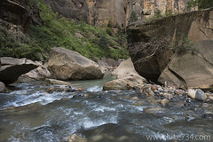 """The Narrows • <a style=""""font-size:0.8em;"""" href=""""http://www.flickr.com/photos/63501323@N07/21882764063/"""" target=""""_blank"""">View on Flickr</a>"""