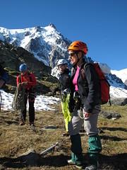 Grand_Parcours_Alpinisme_Chamonix-Edition_2014_ (35)