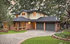 10 Ashwood Close, Glenning Valley NSW