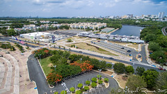 AcuaExpreso (Skyperture) Tags: buildings october puertorico sanjuan caribbean concerts aerialphotography colisseum hatorey 2015 javiervazquez choliseo coliseodepuertorico miguelramos aquaexpreso milladehoro