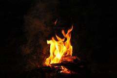IMG_0849-1 (Brian_Fichardo) Tags: light black art fire pier lowlight background brian low led lighttrails bournemouth boscombe boscombepier firetrails fireart bournemouthbeach lowlightphotography ledart bournemouthseafront brianfichardo fichardo fireled