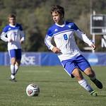 "<b>3198</b><br/> Men's Soccer Buena Vista <a href=""http://farm6.static.flickr.com/5663/22026125512_ab9a67462f_o.jpg"" title=""High res"">∝</a>"