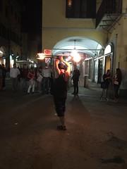 Fuoco cammina con me (pineider) Tags: italy fire italia boobs titts pisa eat topless fuego fuoco mangiare mangiatore