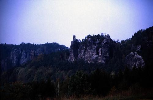 "Elbsandsteingebirge (180) Bielatal • <a style=""font-size:0.8em;"" href=""http://www.flickr.com/photos/69570948@N04/22226596896/"" target=""_blank"">View on Flickr</a>"