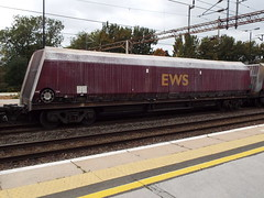 310003 at northampton (47604) Tags: wagon northampton coal hopper hta 310003