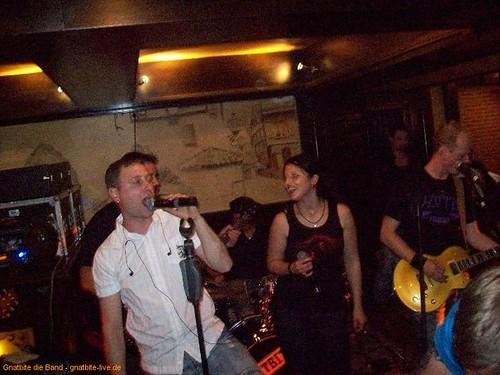 6musiknacht_ulm_2011_barfuser_gnatbite_07052011