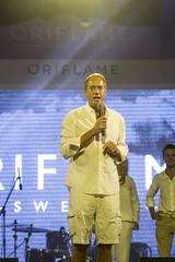 Danil Kolodin_Oriflame Egypt_high_DKL_7872
