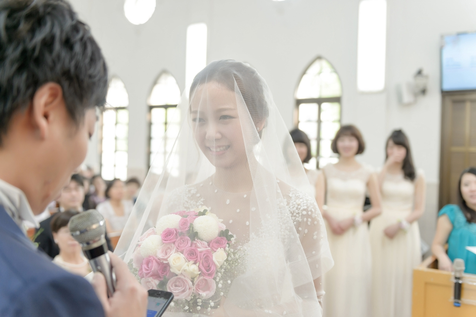 高雄漢來婚禮攝影059