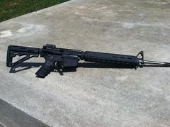 AR 308