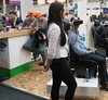 THE WEB SUMMIT DAY TWO [ IMAGES AT RANDOM ]-109878