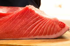 Anglų lietuvių žodynas. Žodis tuna reiškia n (pl tuna) zool. tunas (žuvis) lietuviškai.