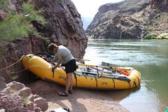 Grand Canyon 2015 736