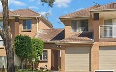 23 Westmoreland Road, Leumeah NSW