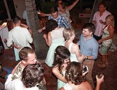 IMG_2035.JPG (Jamie Smed) Tags: wedding people love canon eos rebel october florida celebration sarasota dslr celebrate app 500d 2015 handyphoto t1i iphoneedit snapseed jamiesmed