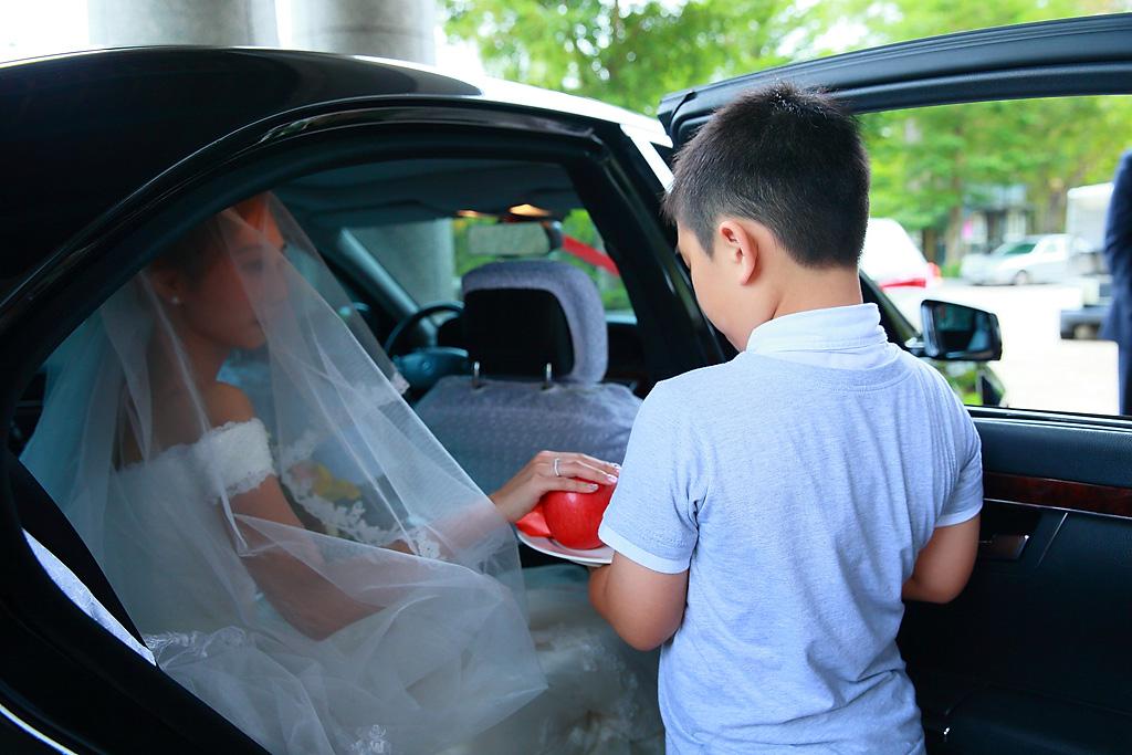 My wedding_0735