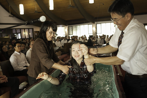 "Thanksgiving_Baptism_2015-11 • <a style=""font-size:0.8em;"" href=""http://www.flickr.com/photos/23007797@N00/22607459613/"" target=""_blank"">View on Flickr</a>"