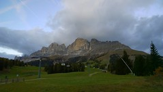 WP_20151008_18_36_26_Pro__highres (Sharkomat) Tags: nokia south microsoft tyrol südtirol dolomiten windowsphone welschnofen nban pureview lumia1020 nothingbutanokia