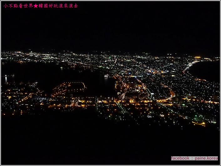 函館山夜景 (1).JPG