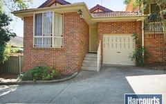 4/13 Townson Avenue, Leumeah NSW