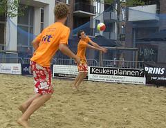 2008-06-28 Beach zaterdag011_edited