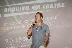 Mostra Competitiva (Universo Produção) Tags: mostra brazil cinema brasil riodejaneiro br rj arte cultura debate filmes arquivonacional bndes curtas mostradecinema longas