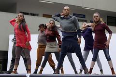 MEX MR DANZA CAPITAL01 (Secretaría de Cultura CDMX) Tags: danza cultura uamx