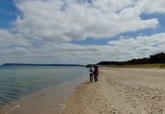 DSC02005 (Jonas Erlandsson) Tags: strand rugen