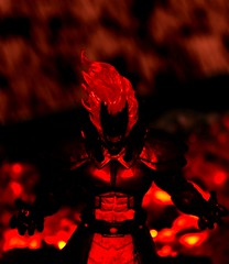 "Dormammu • <a style=""font-size:0.8em;"" href=""http://www.flickr.com/photos/31312278@N00/23038767692/"" target=""_blank"">View on Flickr</a>"