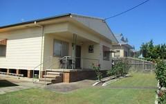 54 Greta St, Aberdare NSW