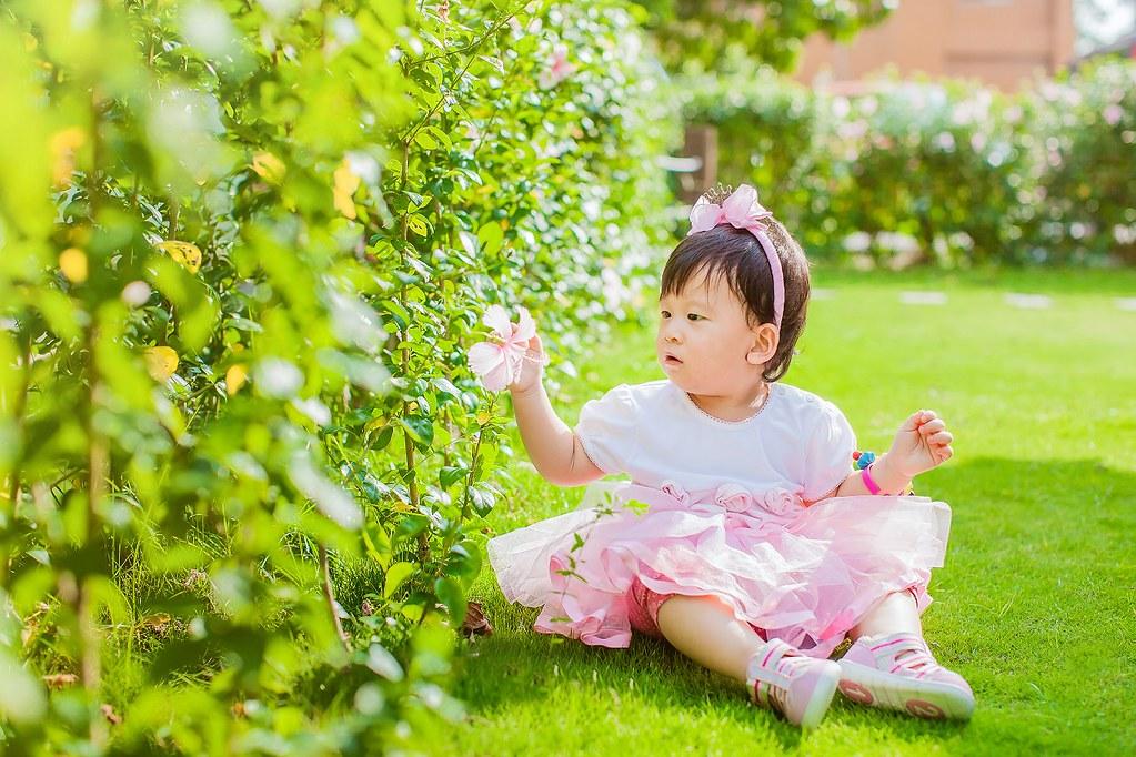 昀璟兒童寫真~台南文化中心對面公-0013