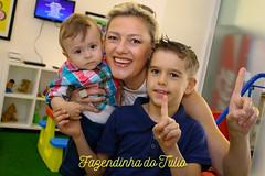 FAZENDINHA DO TULIO 2015 FINAL-48 (agencia2erres) Tags: aniversario 1 infantil festa ano fazenda fazendinha