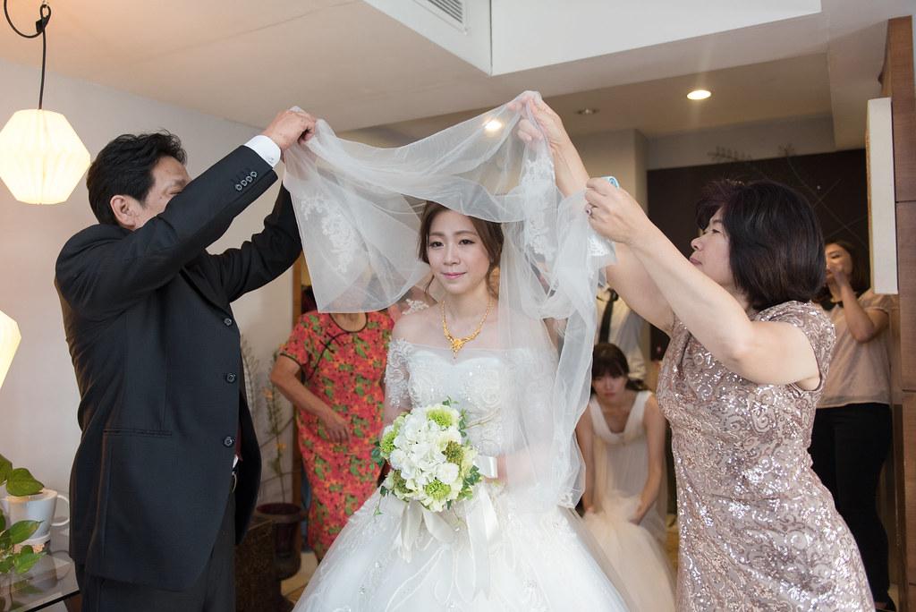 婚禮記錄世強與在田-123